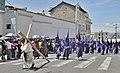 Quito Proc del Jesus del Gran Poder 2010 b.jpg