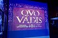 Quo Vadis, Cinecittà Studios (31871133077).jpg