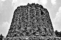 Qutab Archaeological area ag270.jpg