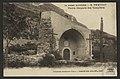 Rémuzat Vieille Chapelle des Templiers (34408915712).jpg