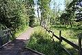 Réserve naturelle Marais Lavours Aignoz Ceyzérieu 12.jpg