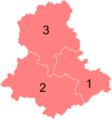 Résultats des élections législatives de la Haute-Vienne en 2012.png