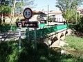 Río Esgueva en Pinilla Trasmonte 03.jpg