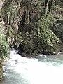Río Lanqúin.jpg