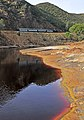 Río Tinto, tren.jpg