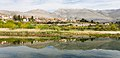 Río Trebisnjica, Trebinje, Bosnia y Herzegovina, 2014-04-14, DD 22.jpg