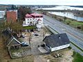 Rīgas-Daugavpils šoseja - ogre11 - Panoramio.jpg