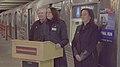 R-42 Subway Car Retirement (49526666831).jpg