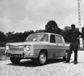 R8 - Ph. Charbonneaux - 1962.png