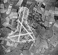 RAF Husbands Bosworth aerial photograph 1943 IWM C 5408.jpg