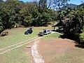 RANCHO QUIRIRI - panoramio (5).jpg