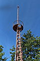 RCN Konstantynow Marking Tower Southeast View to Top17092015.JPG