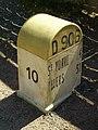 RD906 03 kilomètre 10.JPG