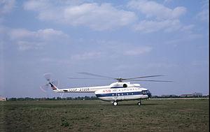 RIAN archive 497351 Mi-8T.jpg