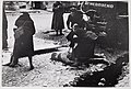 RIAN archive 888 Nurses helping people wounded in the first bombardment in Leningrad.jpg