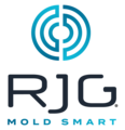 RJG Injection Molding Solutions.png