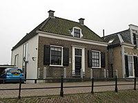 RM11465 Capelle aan den IJssel - Dorpsstraat 160.jpg