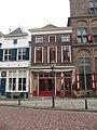 RM13000 Doesburg - Koepoortstraat 4.jpg
