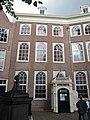 RM368 Amsterdam - Begijnhof 29.jpg