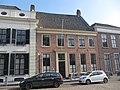 RM41298 Zutphen - Zaadmarkt 95.jpg