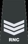 Sergent RNC.png