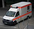 RN 4 85-2 Rettungswagen.JPG
