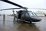 ROCA UH-60M 905 Display at Hsinchu Air Force Base 20151121b.jpg