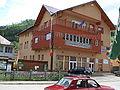RO AB Albac town hall.jpg