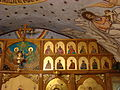 RO AB Silea church of the Holy Trinity 2011.12.jpg