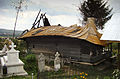 RO GJ Plesa wooden church 3.jpg