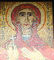 RO MH Biserica de lemn din Fantana Domneasca (53).JPG