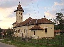 RO SJ Biserica ortodoxa din Mesteacanu (2).JPG