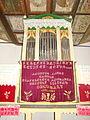 RO SJ Biserica reformata din Petrindu (26).JPG
