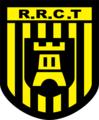RRC Tournai Logo.png