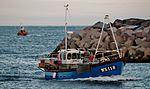 RRobertson Returning Fleet IMG 3475 (20906570606).jpg