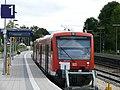 RS1 Kirchheim.jpg