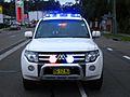 RTA Commanders Pajero - Flickr - Highway Patrol Images (1).jpg