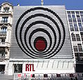 RTL Paris.JPG