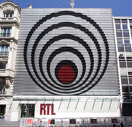Rue Bayard Grenoble Restaurant