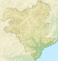 RU-PRI-Dalnegorsky-relief.png