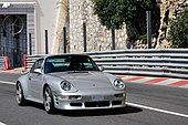 RUF 993 Turbo R (8679479367).jpg