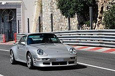 RUF 993 Turbo R (8679479367).jpg