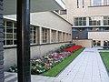 Raadhuis Hilversum (8).JPG