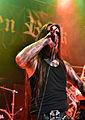 Rabenwolf – Heathen Rock Festival 2016 011.jpg