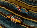 Race car toys.JPG