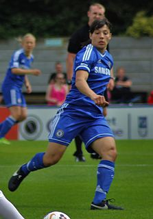 Rachel Williams (footballer) English international association football player