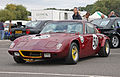 Racing Lotus Elan -2 - Flickr - exfordy.jpg