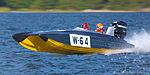 Racing boats 45 2012.jpg