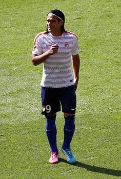 Radamel Falcao 2014.jpg