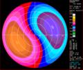 Radar-Doppler winds.png